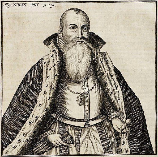 Henryk XI Legnicki