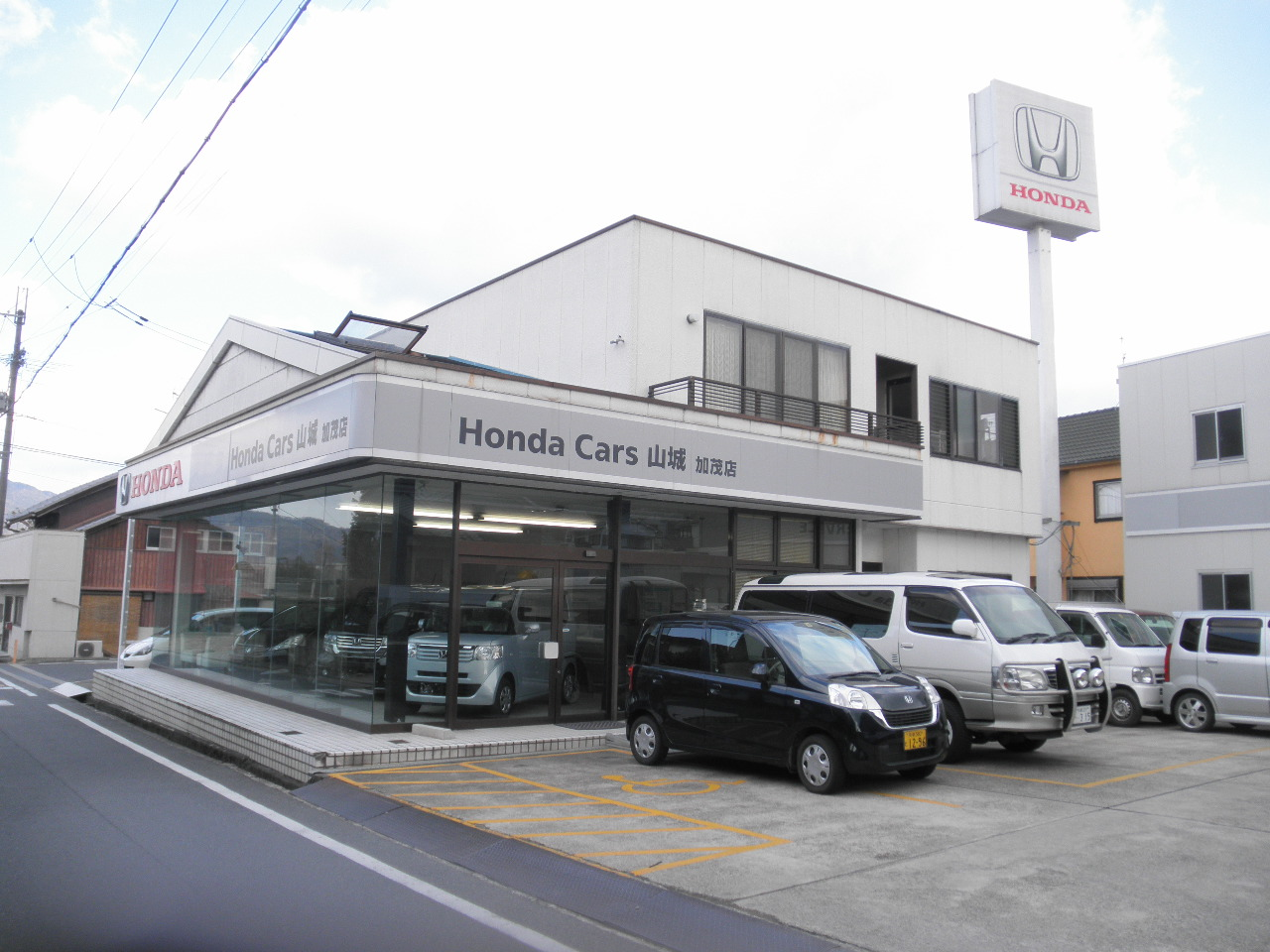 south motors honda miami florida used cars for sale