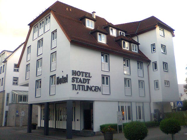 Stolpersteine | Stadt Tuttlingen