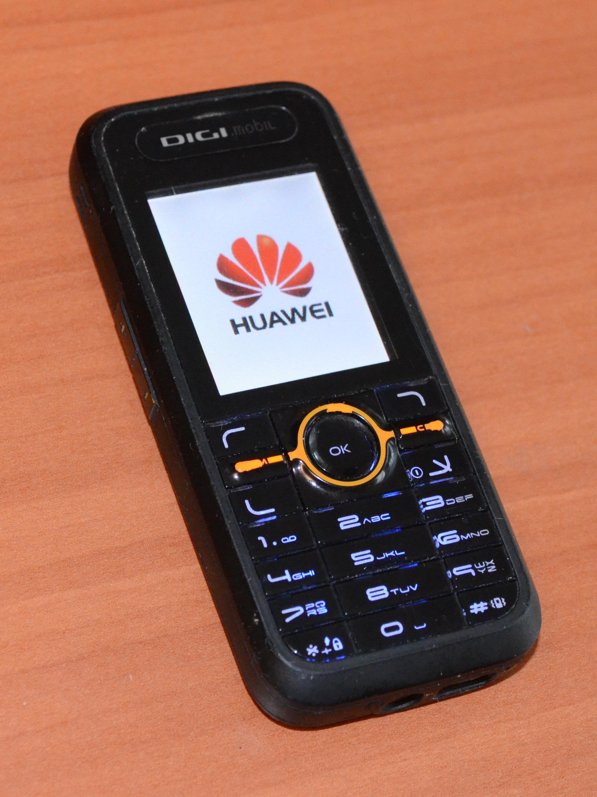 File huawei u1220s digi mobil jpg wikimedia commons for Mobil wikipedia