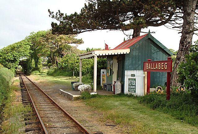 Old Fashioned Train Rides Uk