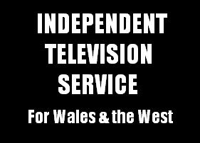 Independent Television Service for Wales and the West