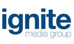 Ignite media group.jpg