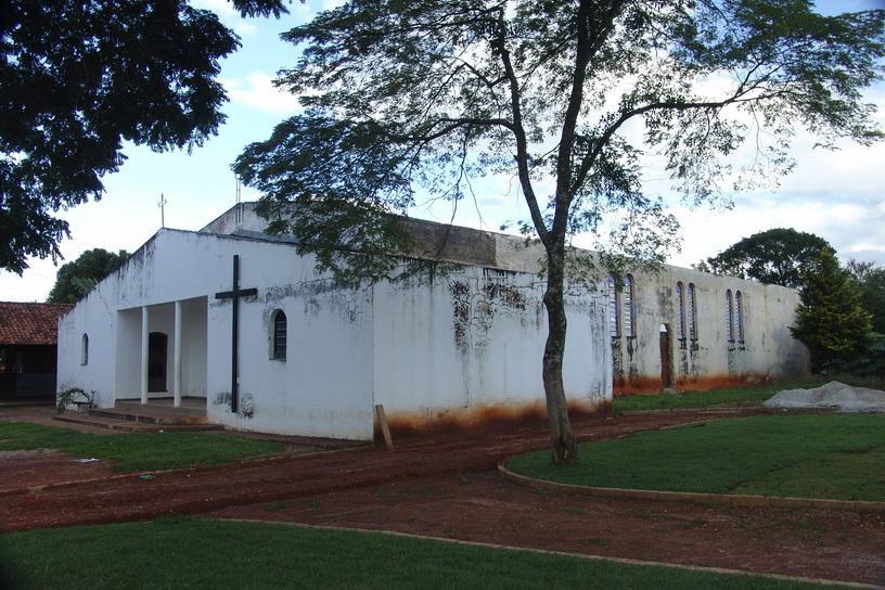 Taquarivaí São Paulo fonte: upload.wikimedia.org