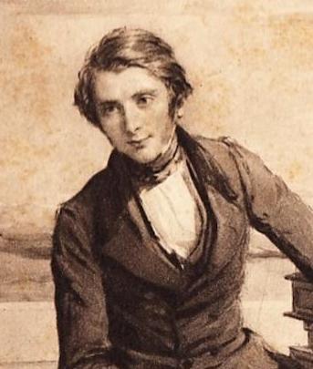 File:Il giovane Jonh Ruskin.jpg