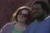 English: A very low res snip of the duo Ill Ch...