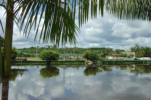 Inhangapi Pará fonte: upload.wikimedia.org