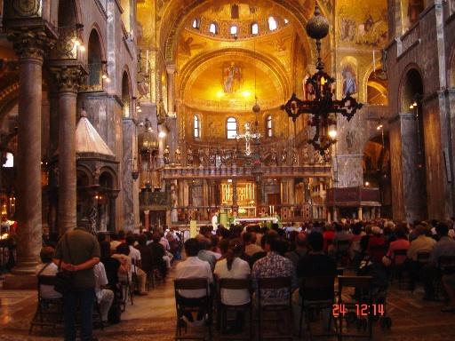 File Interno San Marco 3 Jpg Wikipedia