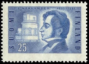 File:JJ-Nervander-1955.jpg