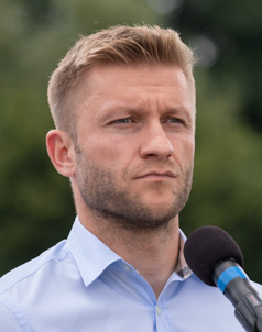 Jakub Błaszczykowski 2019.jpg