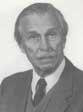 Jan Tomasz Zamoyski.JPG