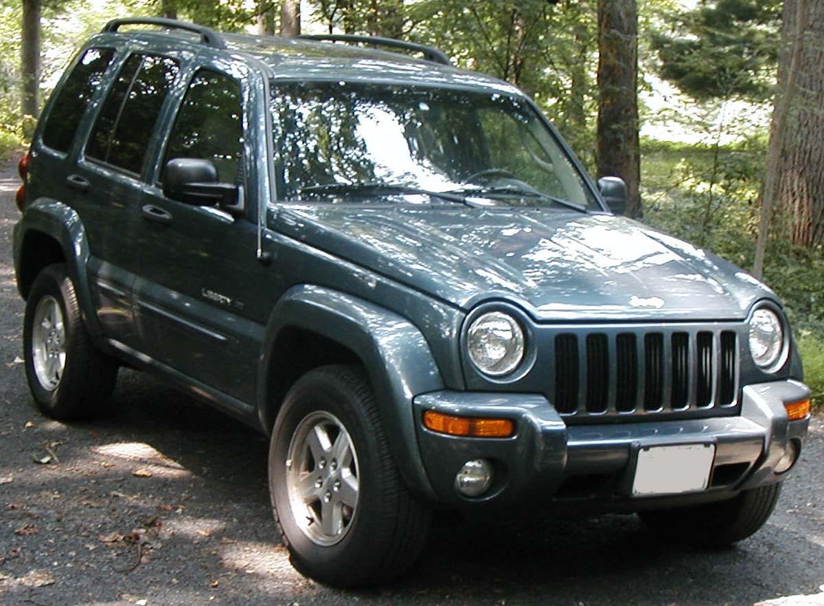 file:jeep liberty - wikimedia commons
