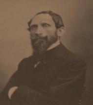Jef Lambeaux.PNG