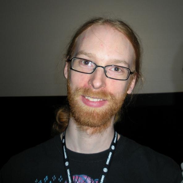 Jens Bergensten httpsuploadwikimediaorgwikipediacommons66