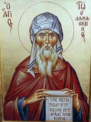 John of Damascus John-of-Damascus 01.jpg