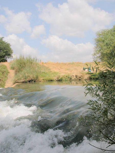 نهر الاردن JordanRiver.jpg