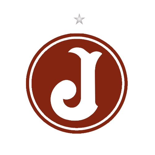 file juventus sp logo png wikimedia commons https commons wikimedia org wiki file juventus sp logo png