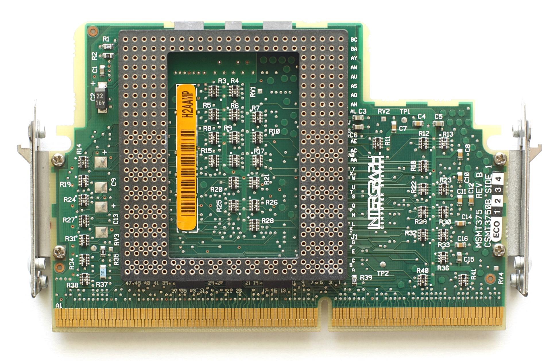 Nenápadné kouzlo hardwarového DRM a příliš drahý spotřebák