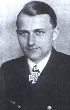 Günter Kuhnke