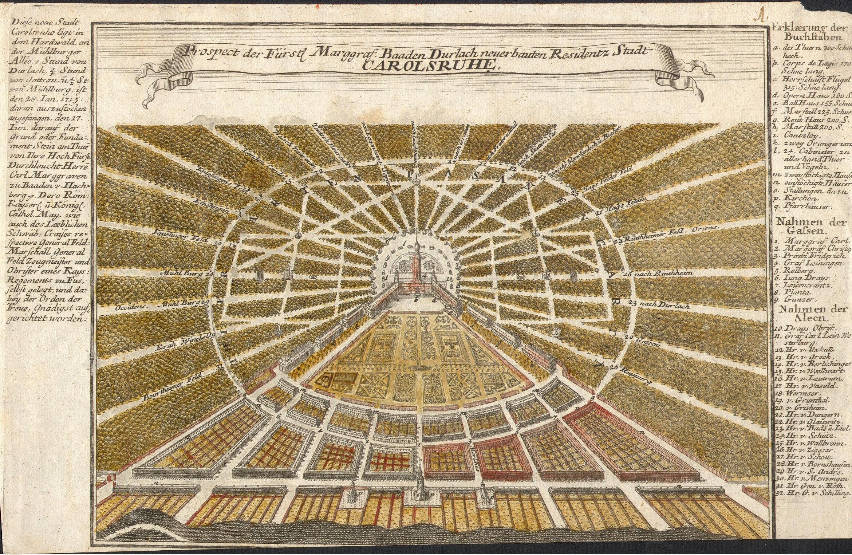 File:Karlsruhe Bodenehr 1721 koloriert.jpg