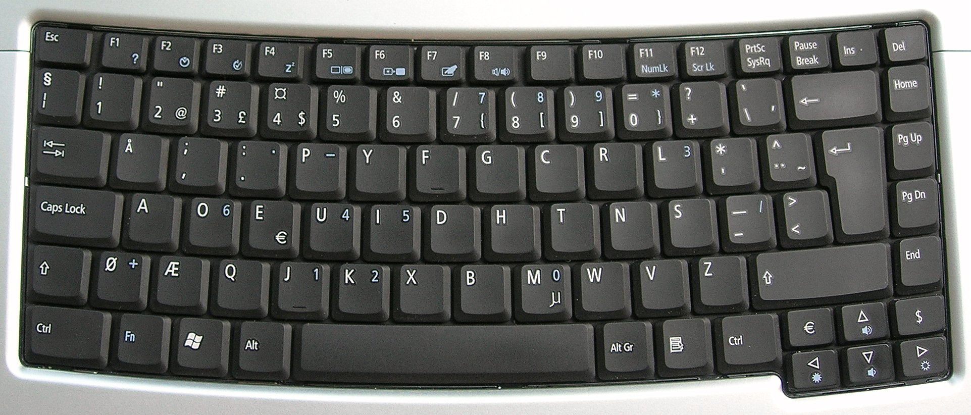 Description Keyboard-Dvorak-norwegian.JPG