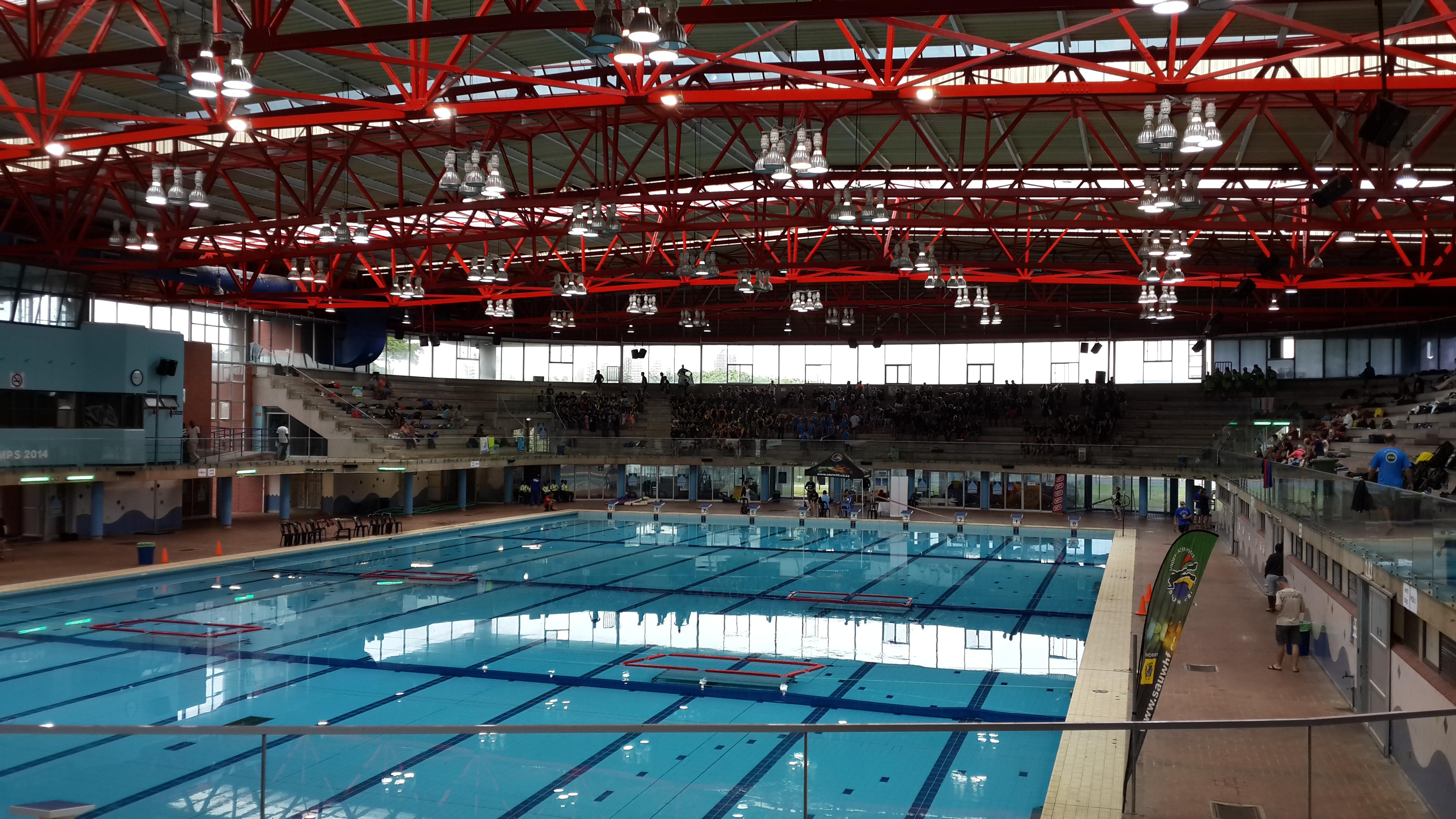 File Kings Park Swimming Pool Wikimedia Commons