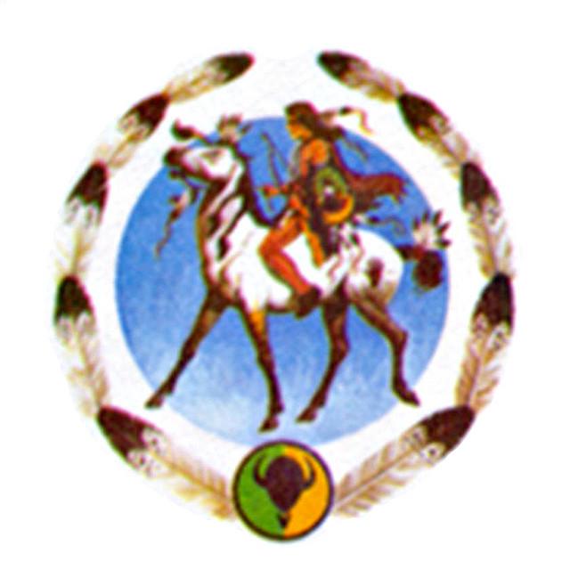 Filekiowa Tribe Of Oklahoma Sealg Wikimedia Commons
