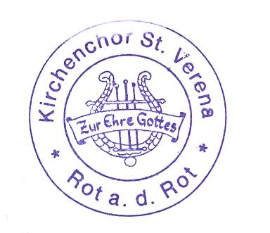 Datei:Kirchenchor St. Verena.jpg