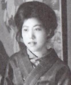 Chigusa Kitani