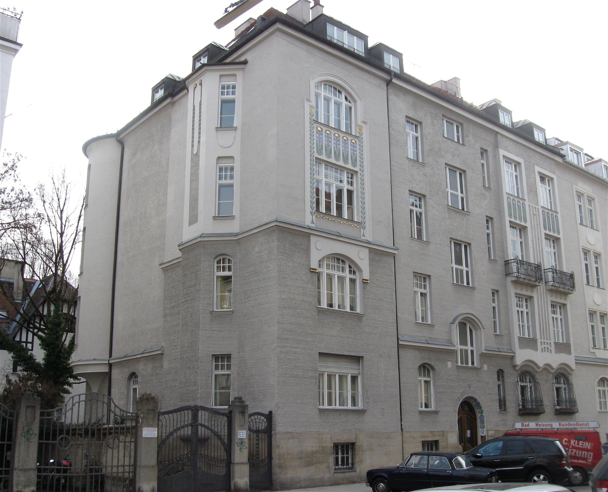 File:Konradstr. 14 Muenchen-1.jpg - Wikimedia Commons