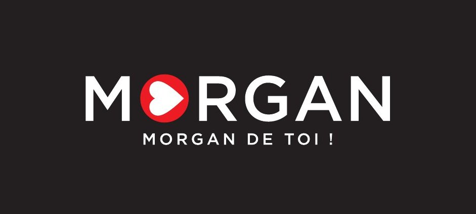 File Logo Print Morgan Blanc Jpg Wikimedia Commons