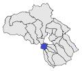 La Guingueta d'Ix a l'Alta Cerdanya.png