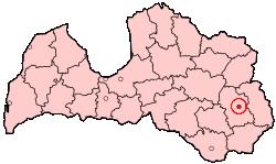 Latvia-Rezekne city.png