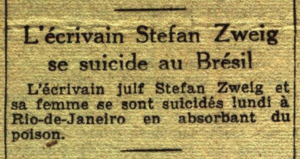 File:LePetitParisien-26fev1942-Zweig.jpeg