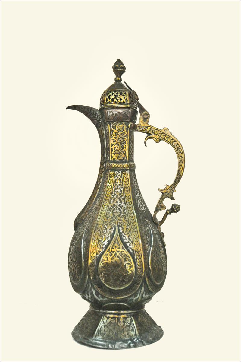 File le mus e des arts d coratifs tachkent ouzb kistan 5622381200 jpg wikimedia commons - Le musee des arts decoratifs ...