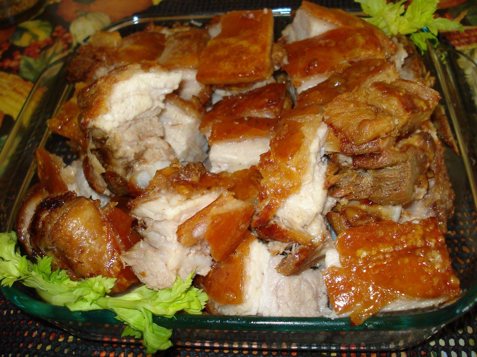 Restaurant La Salsa Qu Ef Bf Bdbec Menu