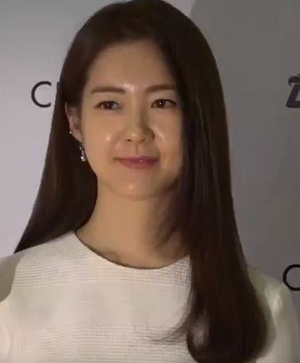 Lee Yo-won - Wikipedia