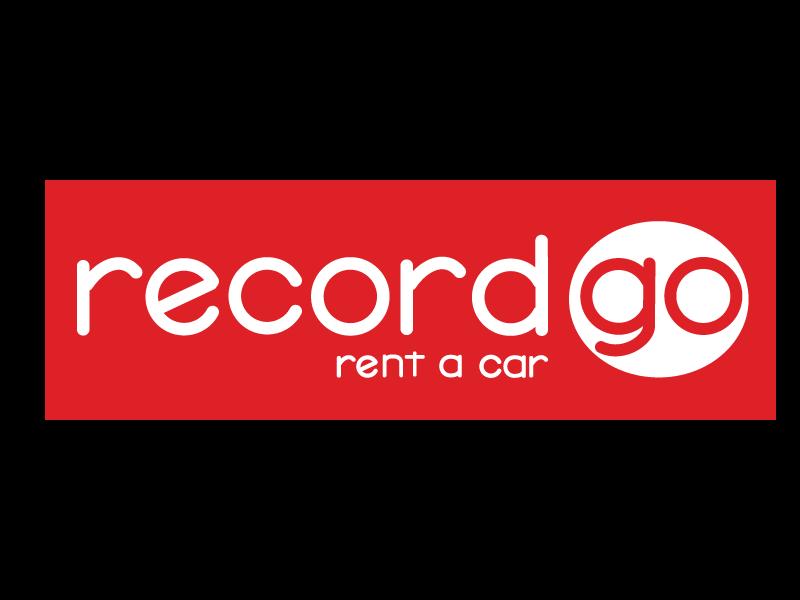 Record And Go Car Hire Palma
