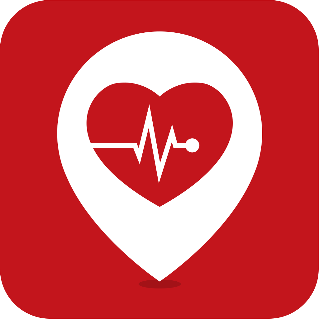 Medical Emergency App For Iphone