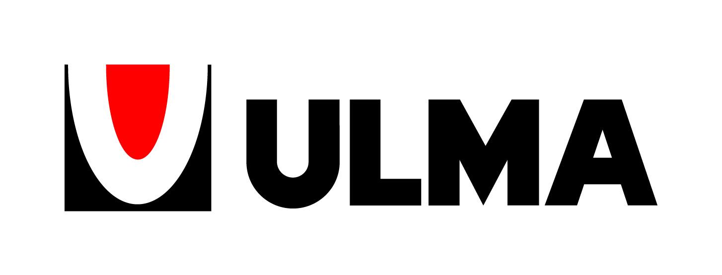 File:Logo ULMA.jpg - Wikimedia Commons
