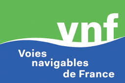 Logo de Voies navigables de France.jpg