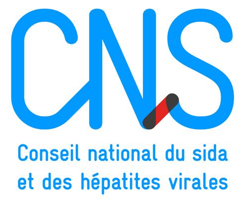 Conseil national du sida et des h patites virales wikip dia - Conseil national des parcs et jardins ...