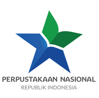 National Library of Indonesia National Library of Indonesia
