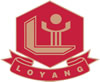 Loyang Secondary School.jpg
