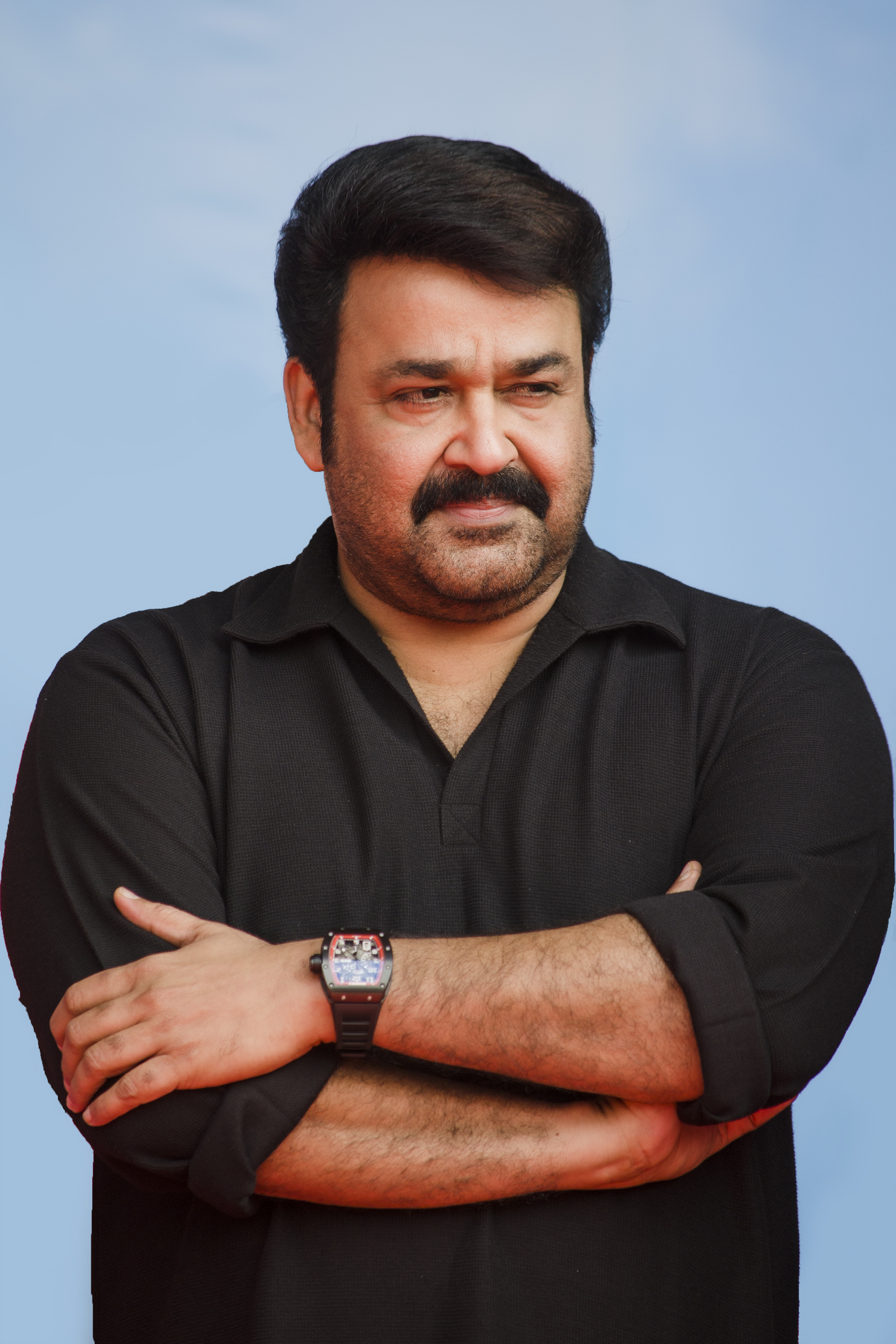 Image Result For Actor Mammootty Movie