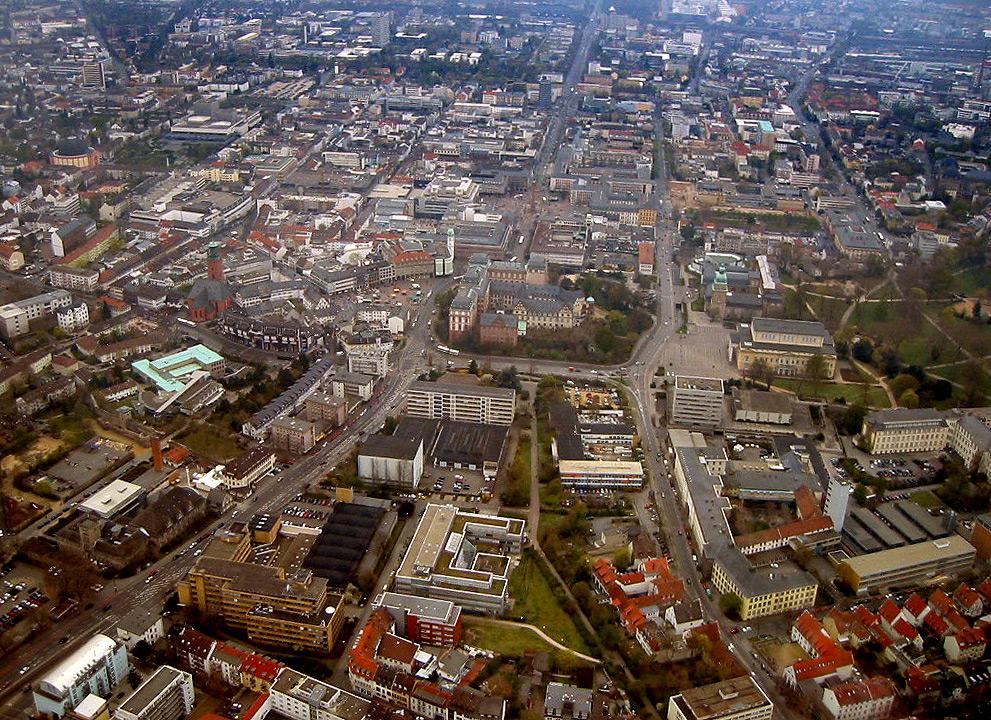 Luftbild Darmstadt 2003.jpg