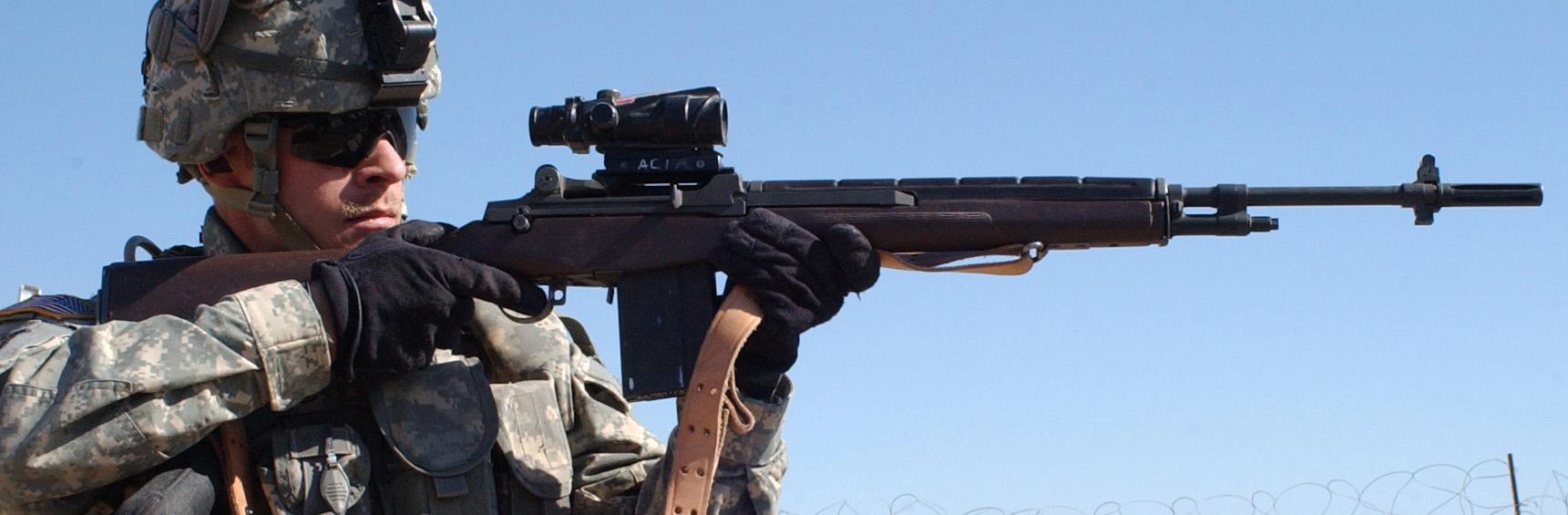 M-14_rifle_demonstration_cropped.jpeg
