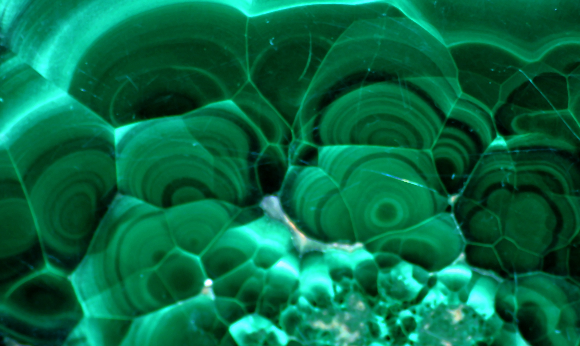 File Malachite Sample2 Jpg Wikimedia Commons