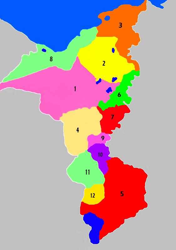 Related image with Honduras Wikipedia La Enciclopedia Libre