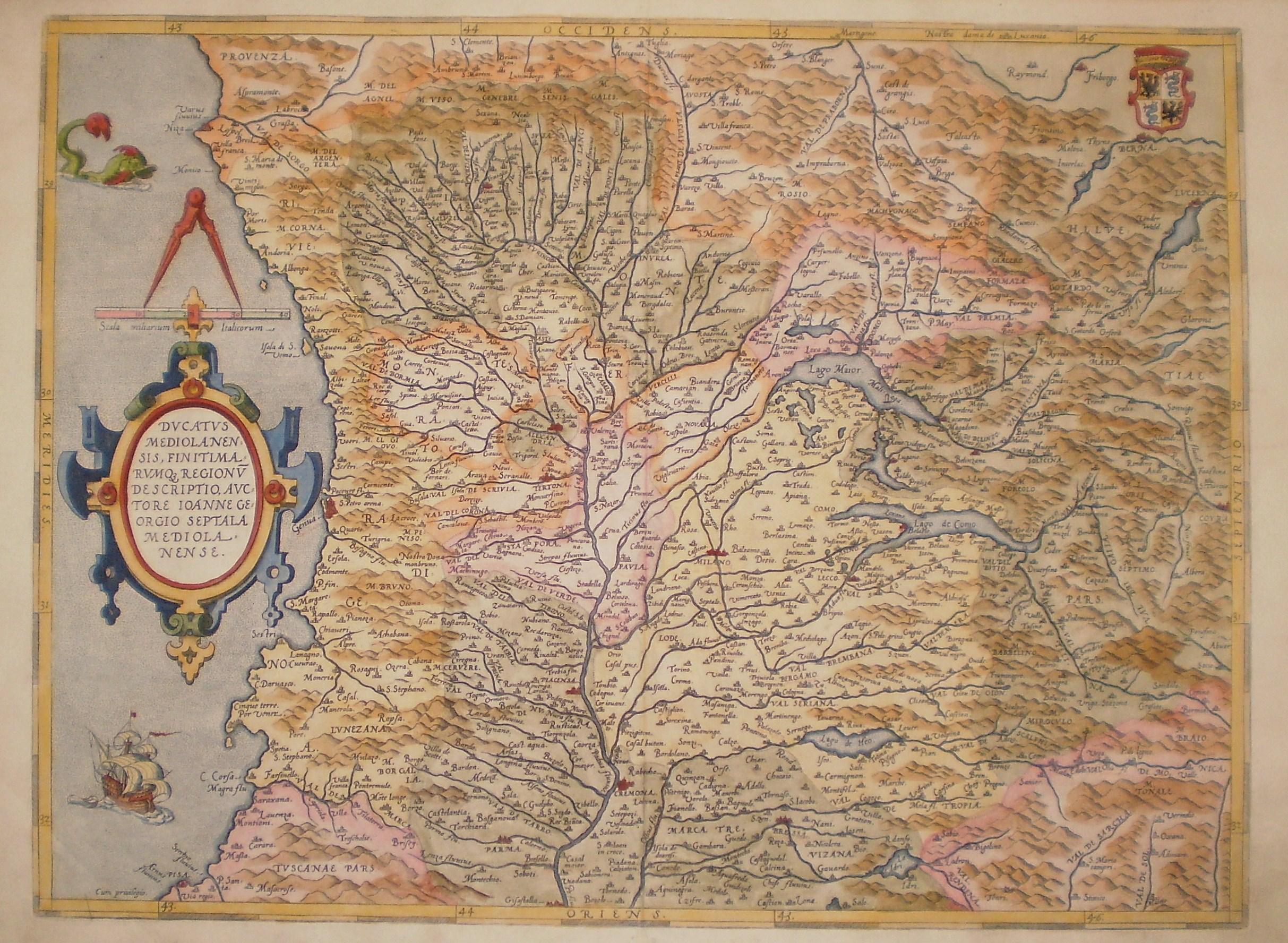 Cartina Milano 800.File Mappa Del Ducato Di Milano E Sue Pertinenze Jpg Wikimedia Commons